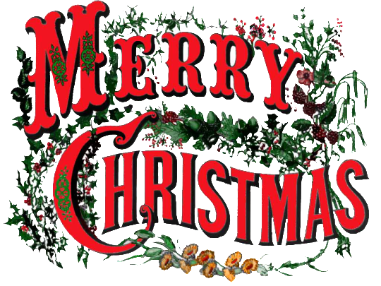 MERRY CHRISTMAS PNG EFFECTS AND TEXTS | Mafia Png World Merry Christmas Text Png