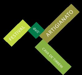 festival-artigianato-2011-cava-de-tirreni