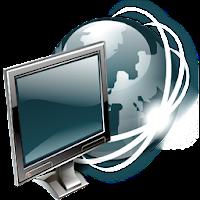 Daftar Software Internet