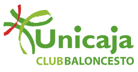 http://www.acb.com/plantilla.php?cod_equipo=RON&cod_competicion=LACB&cod_edicion=58