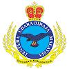 Thumbnail image for Tentera Udara Diraja Malaysia (TUDM) – 13 Mac 2017