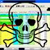Cara Reset Billing Warnet Menggunakan RezBilling