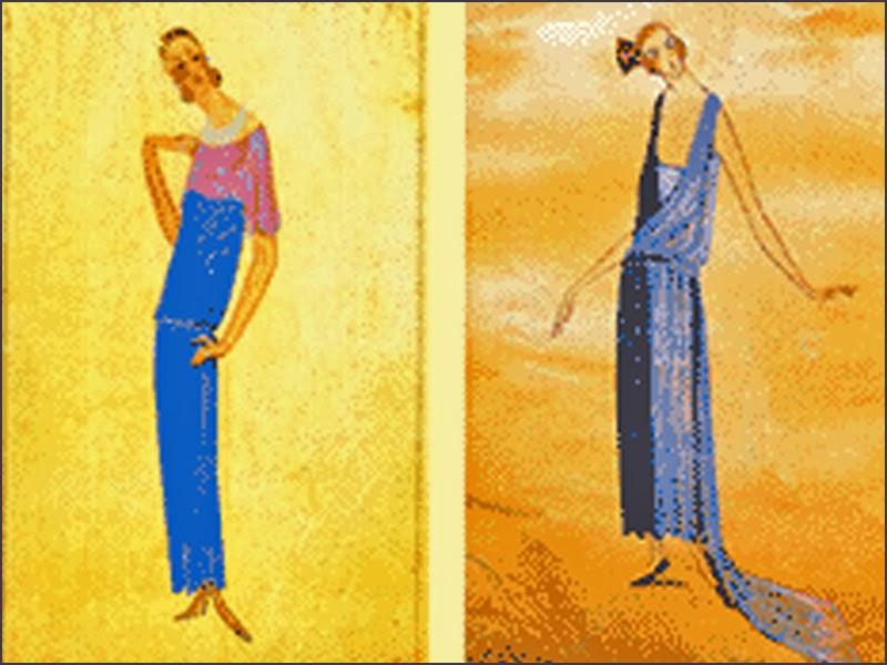 http://2.bp.blogspot.com/_pXVhV_ESK8Q/Se-8yZe_SuI/AAAAAAAAB1w/J6lz_Nmsi5s/s1600-h/Moda+Jeanne+Lanvin+annees20.gif