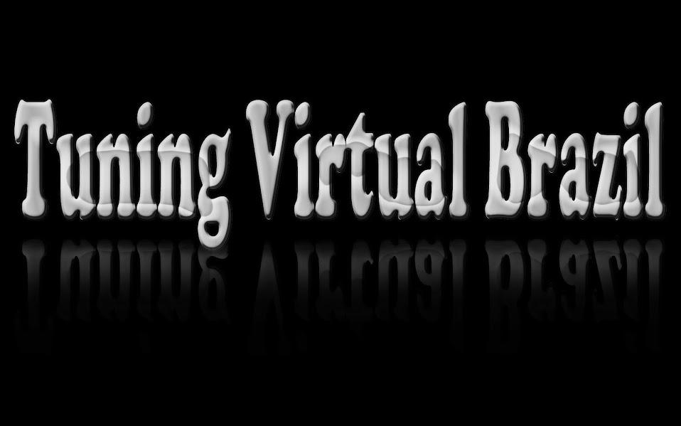Tuning Virtual Brazil