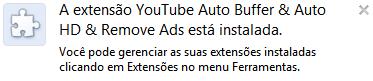tirar-publicidade-youtube-chrome
