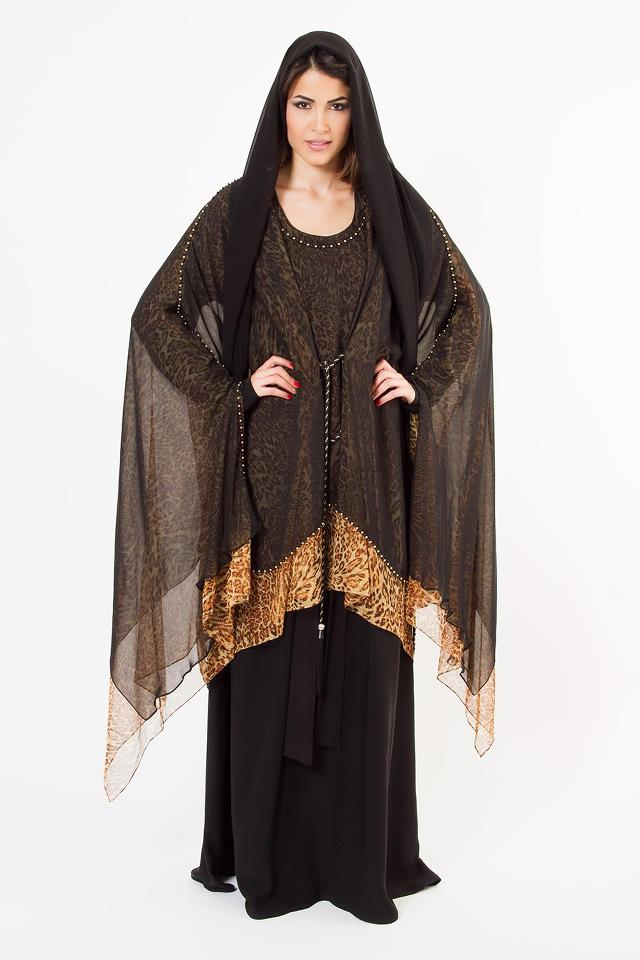 robe de mariage jilbeb - Jilbeb Mariage