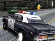 Poliscilik Oyna