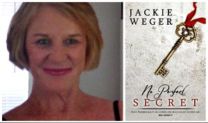 http://www.freeebooksdaily.com/2014/10/author-interview-jackie-weger-talks.html