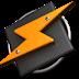 Reproductor Winamp 5.6 Maxprogramasgames