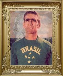 CARLOS CASTILHO