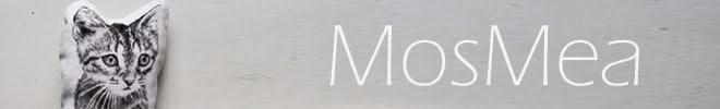 MOS MEA