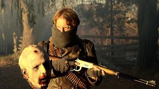 http://3.bp.blogspot.com/-IaJX-qN8sWk/UGioZW6HZ6I/AAAAAAAAPus/TaX7CTNKHjc/s1600/kickass-zombie-fighting-old-school.jpg
