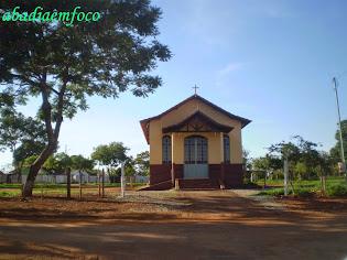 Igreja Cojan