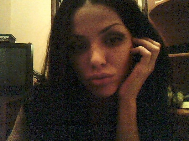 Светлана Давыдова фото