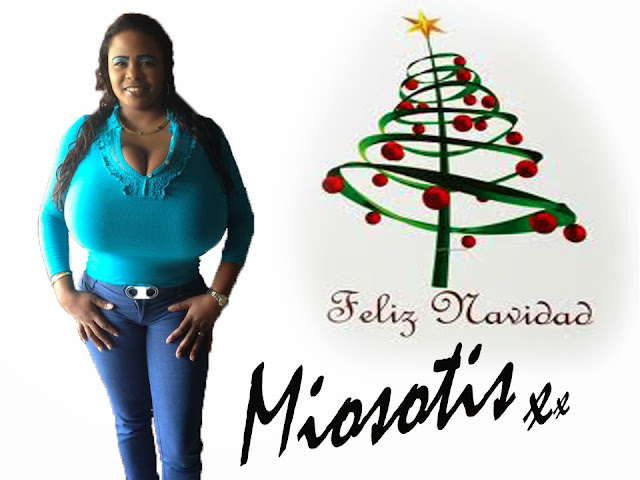 www.the-real-miosotis.com