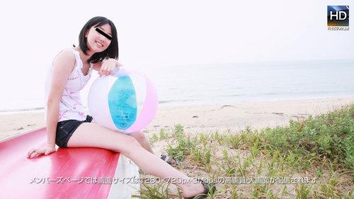 [Uncensored] 121012 – Yuri