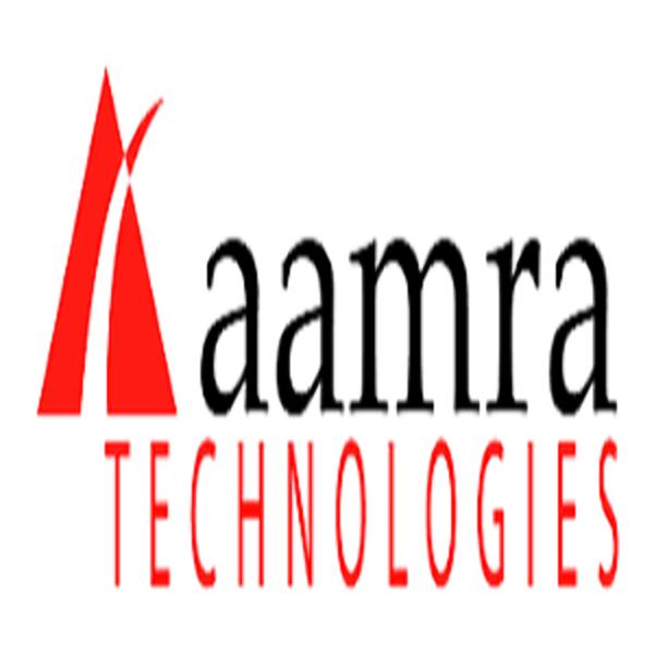 দেশজুড়ে বিনা মূল্যে দেড় হাজার ওয়াই-ফাই জোন দিচ্ছে Aamra Network