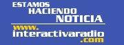 Radio Interactiva Tarapoto