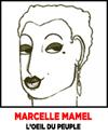 http://3.bp.blogspot.com/-IaQXMti_STk/T7AiQxIX-sI/AAAAAAAAA2w/HHTPCudEbo4/s1600/marcelle+mamel.jpg