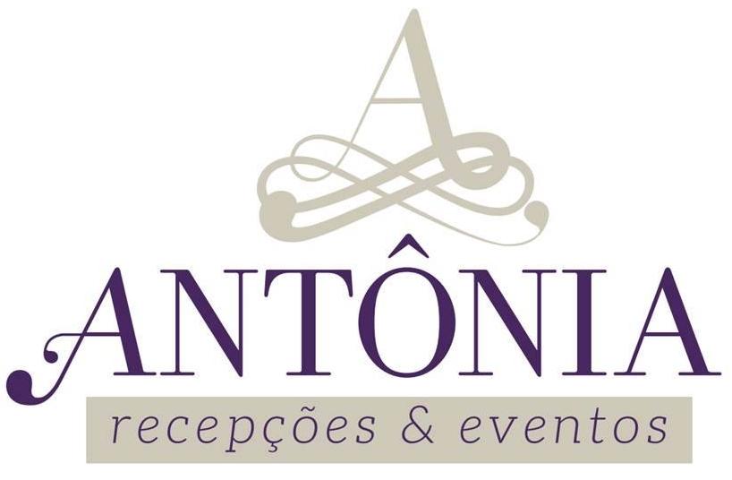 ANTÔNIA RECEPÇÕES E EVENTOS - OROBÓ/PE