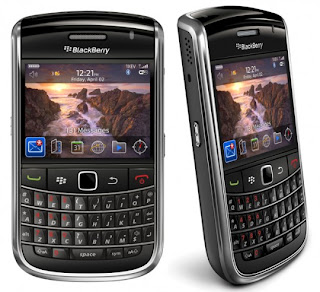 Download OS Blackberry Bold 9650 Terbaru