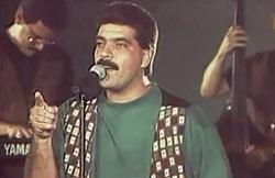 Maelo Ruiz - Te Necesito Mi Amor