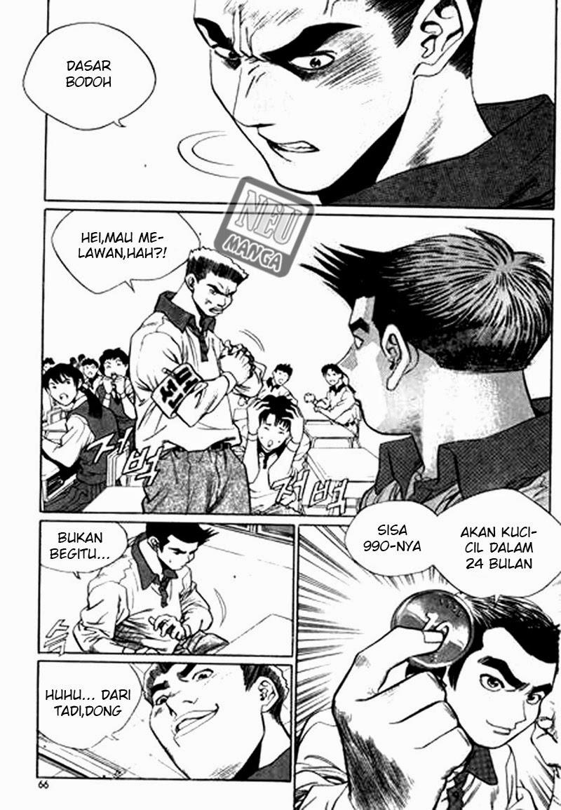 Dilarang COPAS - situs resmi www.mangacanblog.com - Komik change guy 102 - chapter 102 103 Indonesia change guy 102 - chapter 102 Terbaru 12|Baca Manga Komik Indonesia|Mangacan