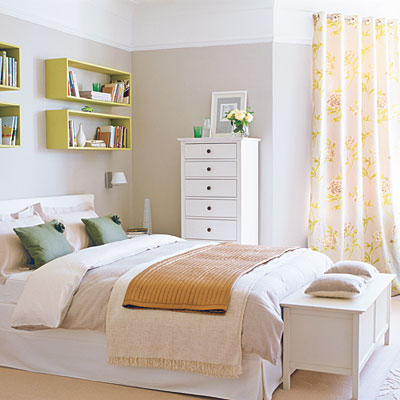 the shopping online id es de d coration et petite chambre de stockage. Black Bedroom Furniture Sets. Home Design Ideas