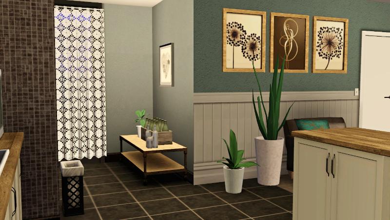 Maisons de Ziva Screenshot-5587