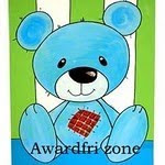 Awardfri Zone