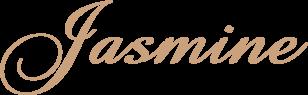 Jasmine Template