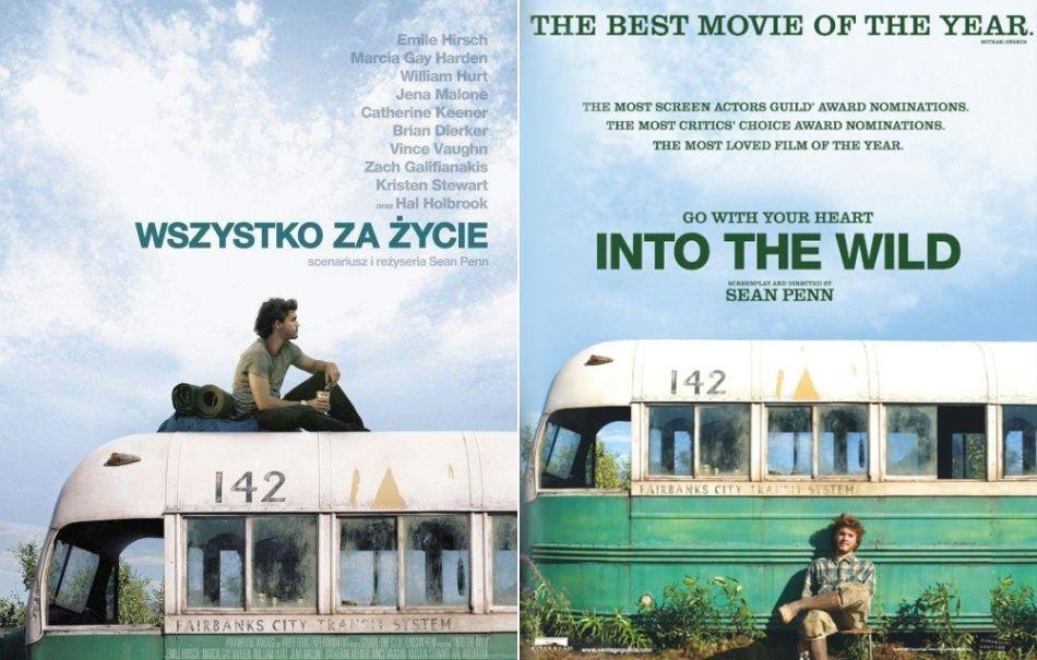 12 najlepszych filmow | 12 filmow ktore sklonia do refleksji | 10 najlepszych filmow | filmy ktore warto obejrzec