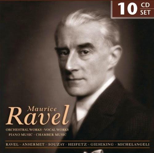 Enregistrements historiques 10 CD