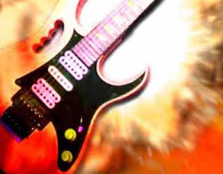 central do rock timbre perfeito guitarra odisseia guitarrística elvis almeida dicas importantes