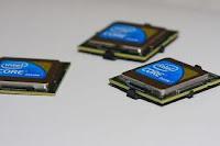 core i7 - core i5 - core i3 تعريف الفرق بين معالجات