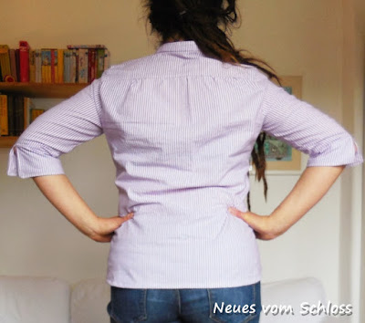 rums, blusenshirt lillesolundpelle- neuesvomschloss.blogspot.de