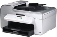 Dell 946 Printer Driver Download