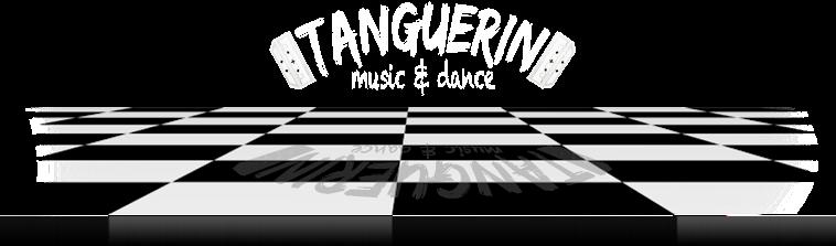 Tanguerin News