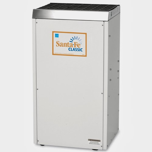 Dehumidifiers-Considerations When Purchasing
