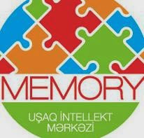 Memori Intellekt
