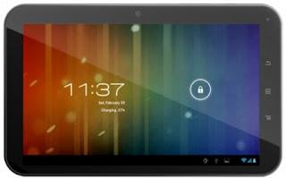 10 Tablet Android Termurah Dan Berkualitas Di Bawah 1 juta