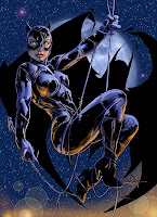 http://3.bp.blogspot.com/-IahLetgiSkQ/Tg3kQxD9TUI/AAAAAAAAAQ4/kkZBuSL4oFw/s1600/Catwoman73.jpg