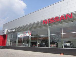 Lowongan Kerja PT Nissan Motor Indonesia - Recruitment Staff Nissan Indonesia