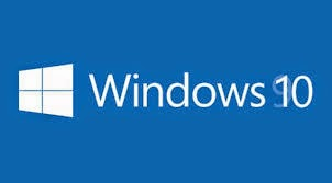 Windows 10 Update Download form microsoft.com