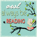 Owl Always Be Reading