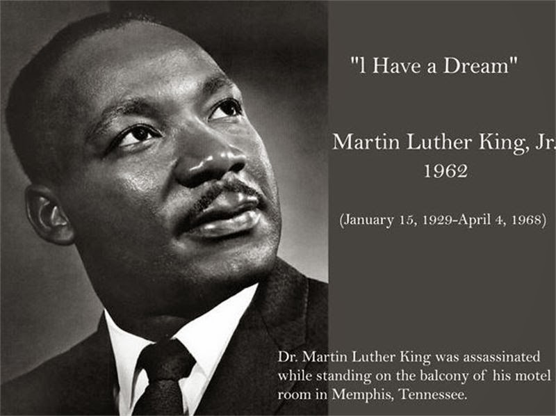 speech analysis martin luther king jr s Analysis of the speech more than 40 years ago, in august 1963, martin luther king electrified america with his momentous 'i have a dream' speech, dramatically delivered from the steps of the lincoln memorial.