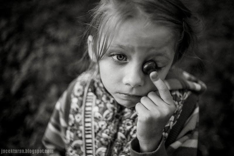jesien, zdjecia dzieci, fotografia, portret dziecka, jesienny, fotograf krakow