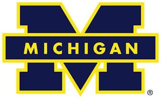 University of michigan application essays