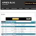 Cara Membuat Live Score di Blog