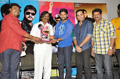 Veta Audio Platinum Disk function photos-thumbnail-11
